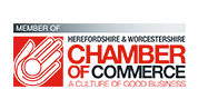 Herefordshire and Worcester Chamber of Commerce