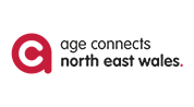 Age Connects North East Wales