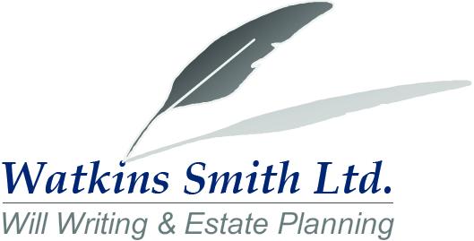 Watkins Smith Ltd